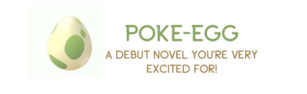 pokemon-tag10-egg