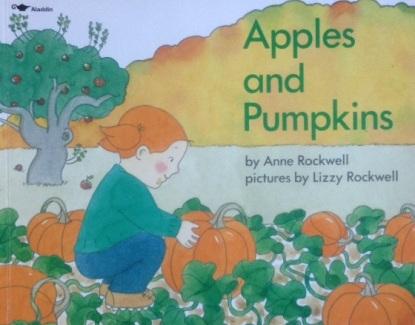 apples-and-pumpkins