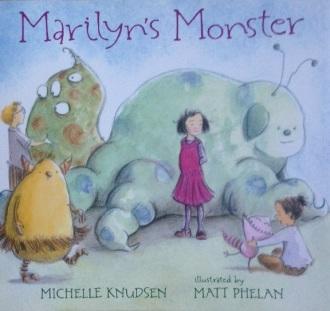 marilyns-monster