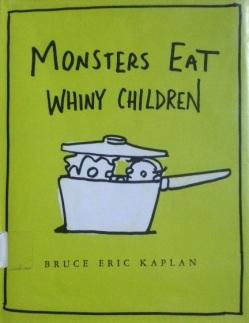 monsters-eat-children