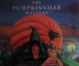 pumpkinville-mystery