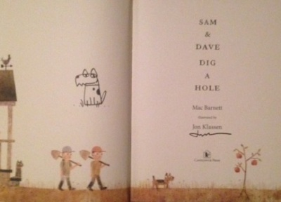 signed-sam-and-dave