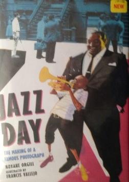 jazz-day