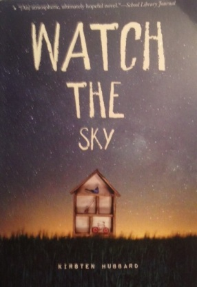 watch-the-sky