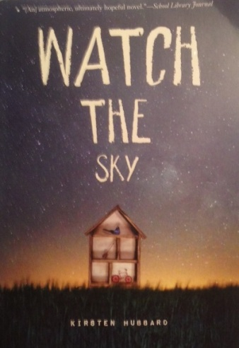 watch-the-sky