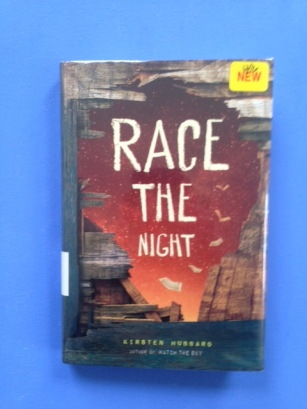 race-the-night