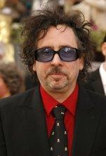 Tim Burton/imdb.com