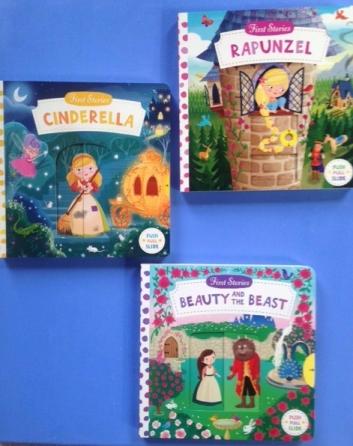 fairy-tale-pop-ups-e1496109314398.jpg