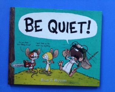 be-quiet.jpg