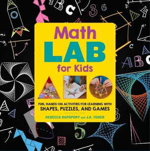 MathLab_cover-FRONT