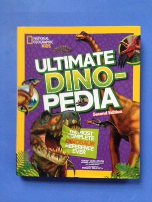 ultimate-dinopedia.jpg