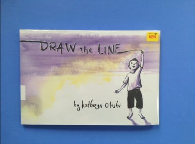 draw-the-line.jpg
