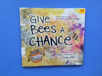 give-bees-a-chance.jpg