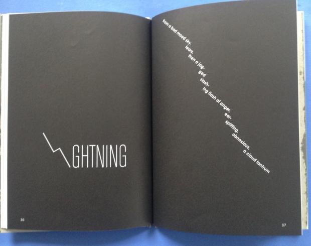 lightning-poem.jpg