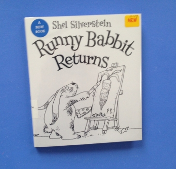 runny-babbit-returns.jpg