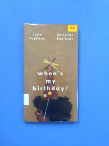 whens-my-birthday.jpg