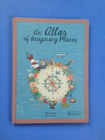 an-atlas-of-imaginary-places.jpg