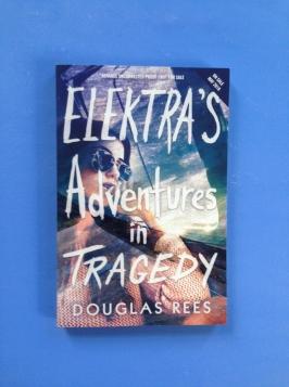 elektras-adventures.jpg