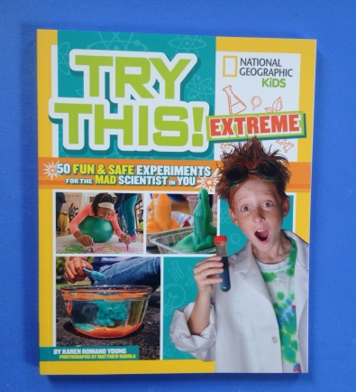 try-this-extreme-e1525400943209.jpg