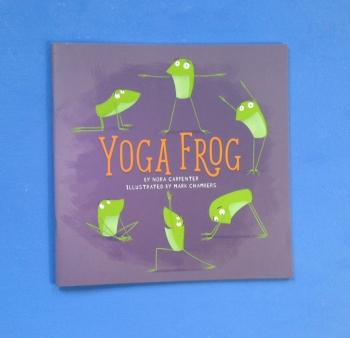 yoga-frog.jpg