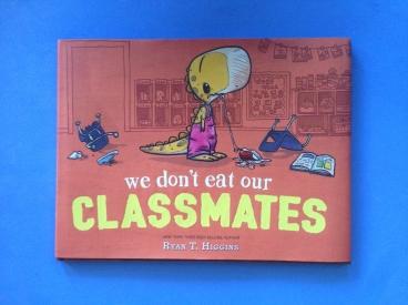 we-dont-eat-our-classmates.jpg