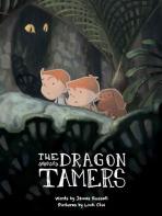 dragon tamers