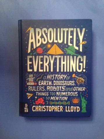 absolutely-everything.jpg