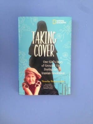 takingcover