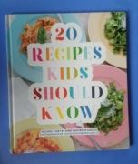 20 recipes