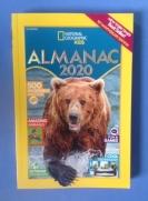almanac 2020