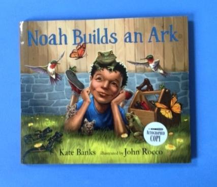 noah-builds-an-ark.jpg