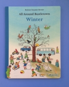 bustletown winter