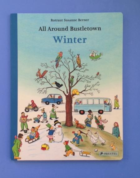 bustletown-winter.jpg
