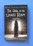 girl locked in the room