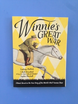 winnies-great-war.jpg